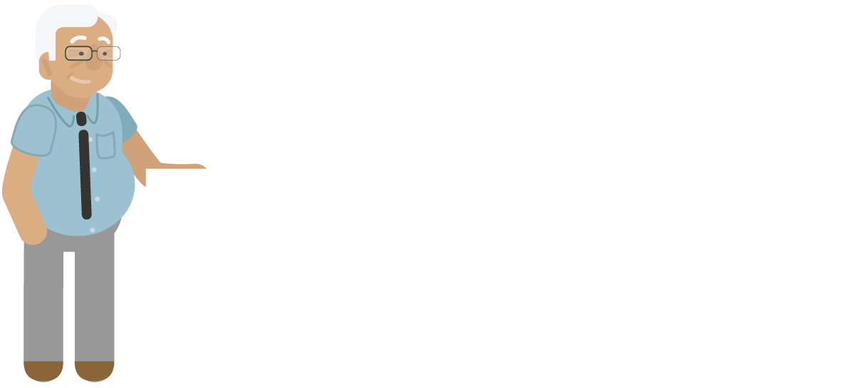 """On the Brain"" with Dr. Michael Merzenich"